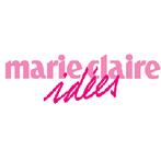 atelier-diy-marieclaireidees-LesAteliersDeLaurene