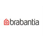 atelier-diy-BRABANTIA-LesAteliersDeLaurene