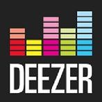 atelier-diy-deezer-LesAteliersDeLaurene