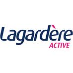atelier-diy-Lagardere-LesAteliersDeLaurene
