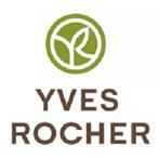 atelier-diy-yvesrocher-LesAteliersDeLaurene
