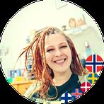 norwegisch lernen zoom