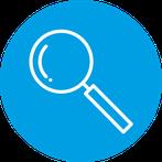 bedrijfsscans organisatiescan quickscan