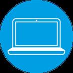 Online training programma coaching ecoach