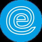 Online coaching ecoach skype app coach burn-out