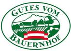 Verlinktes Gutes vom Bauernhof Logo