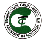 Gegründet 1959