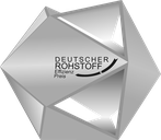 Deutscher Rohstoffeffizienz-Preis 2017