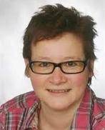 Birgit Wagner - Osteopathie Naturheilpraxis Heilpraktiker Duisburg Moers