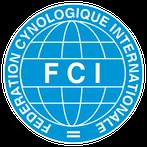 FCI Website