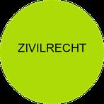 Zivilrecht Patrick Barz Göttingen