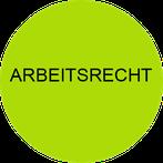 Arbeitsrecht Patrick Barz Göttingen