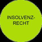 Insolvenzrecht Patrick Barz Göttingen