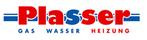 Logo Plasser Installationen