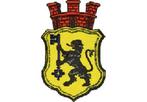 Stadtverwaltung Eschweiler
