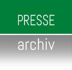 Grafik: Pressearchiv - Wulfgramm Konzept UG (haftungsbeschränkt), Hamburg-Volksdorf