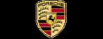 Tours Prestige Cars Lotus logo