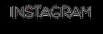 insta instagram facebook art vinso david nikon bordeaux lifestyle wedding france vinso gironde biarritz arcachon ares cap ferret Nikon Hasselblad mariage WEDDING PLANER blogger mariée robe dress
