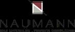 Logo Naumann Naturstein