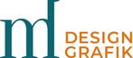 mh; Design; Grafik; Freudenberg