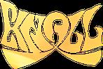 Knall / Bandcamp