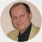 """""""…lassen Sie sich vom Gegenteil überzeugen…""""  Helmut Hrnecek"""