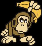 code monkey : te betalen na 30 spellen