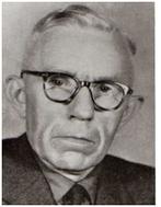 Bürgermeister Lanfermann, Lastrup