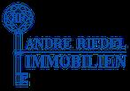 Kunden Logo Riedel Immobilien