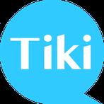 おかやまの地域情報サイト「Tikiナビ」