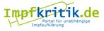 Portal für unabhängige Impfaufklärung