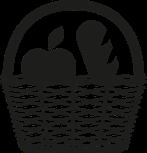 Abbildung: leooonie/Pixabay