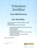 DMS O. Götze