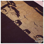 vendita fascie portabebè natibaby