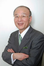 京ト協 第32回物流セミナー 講師:長谷川幸洋氏