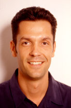 Dr. Helmut Walsch, MS