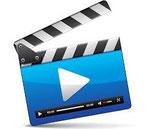 Videos von JS Dienstleistungsservice