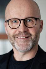 Klaus D. Wolf, Fotojournalist und Fotograf aus München