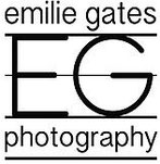 Emilie Gates Photography Payne Meadows