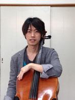Sosuke Miyashita
