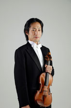 Sosuke Matsuzaka