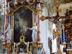 St. Michael Violau