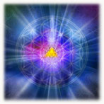 aura-therapie-holistique-meditations-sonores-rubrique-benoit-dutkiewicz