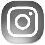 instagram-foto-recht-am-eigenen-bild-rechtsanwalt-sven-nelke-recht.help