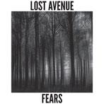 Lost Avenue - Fears