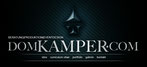 www.domkamper.com