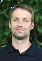 Gero Steffen