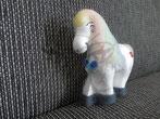 Sonderbares Pferd (gefilzt)