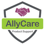 netAlly Ally Care Product Support