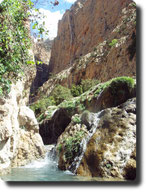 Enara, Guías de Montaña y Barrancos
